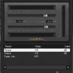 映像編集ソフトで使用できる、VSTリミッターを紹介!(動画あり)