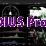 EDIUS9にバージョンアップするメリット
